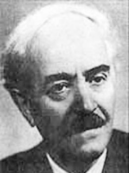 Босилек Ран