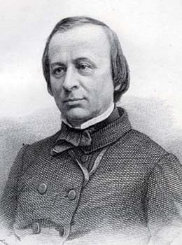Эдуард Лабуле