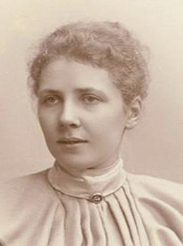 Эльсе Бесков