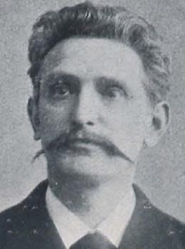 Эвальд Карл