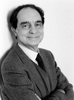 Итало Кальвино