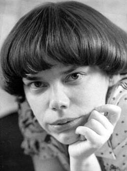 Наталья Абрамцева