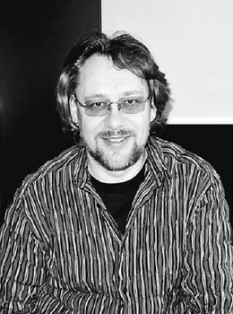 Сергей Мурзаев