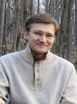 Шумин Андрей